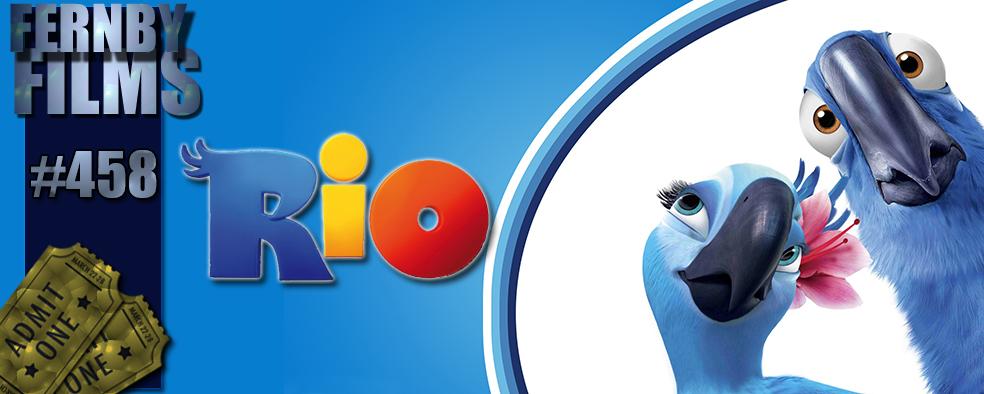 Rio-Review-Logo-v5.1
