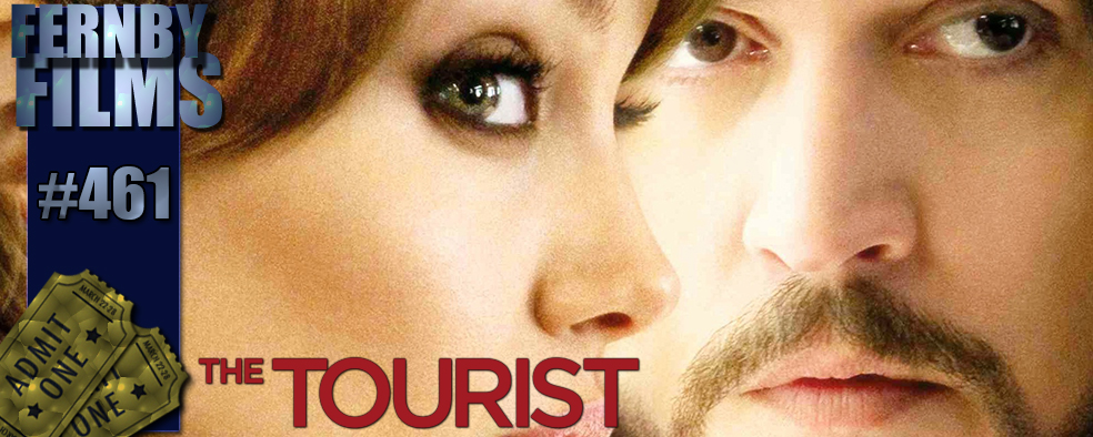 The-Tourist-Review-Logo-v5.1