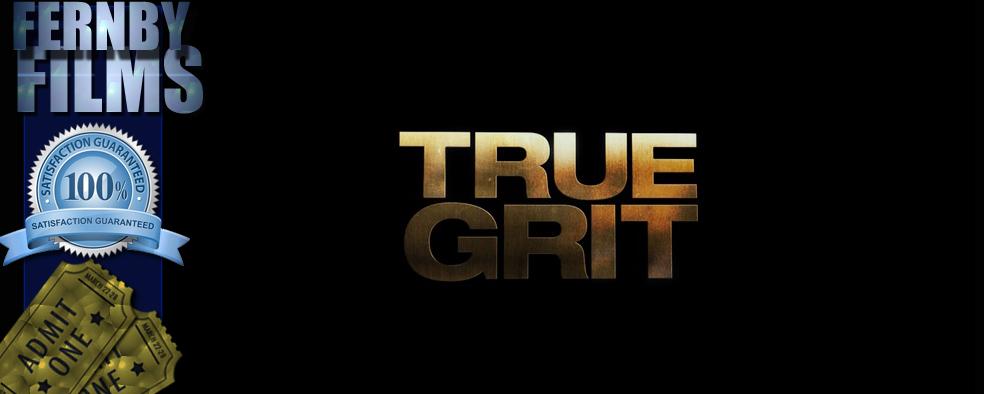 True-Grit-2010-v5