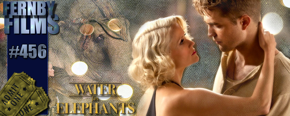 Water-For-Elephants-Review-Logo-v5.1