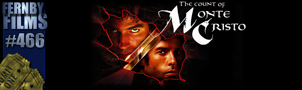 Count-of-Monte-Cristo-Review-Logo-v5.1
