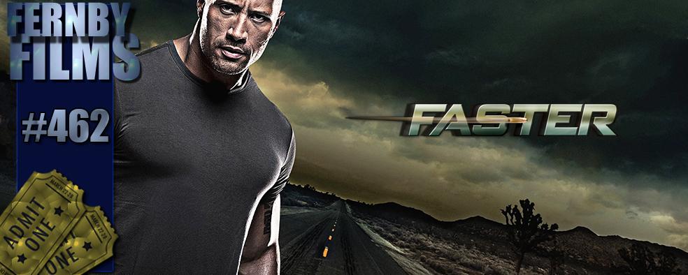 Faster-Review-Logo-v5.1