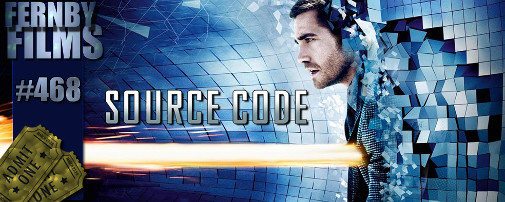 Source-Code-Review-Logo-v5.1