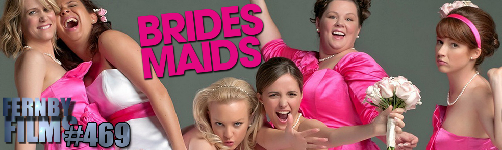 Bridesmaids-Review-Logo-v5.1