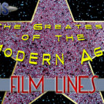 Greatest-Film-Lines-Logo