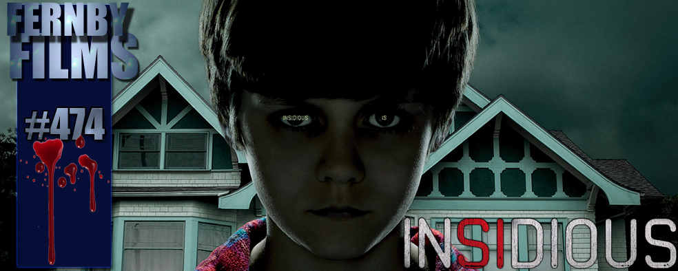 Insidious-Review-Logo-v5.1