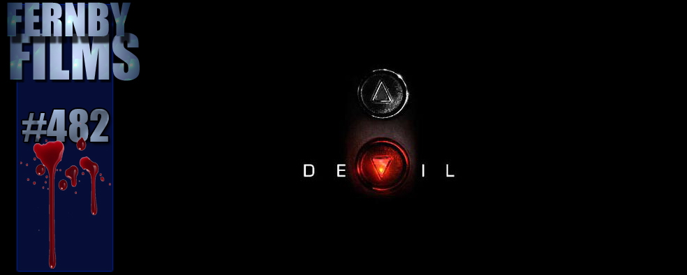 Devil-Review-Logo-v5.1