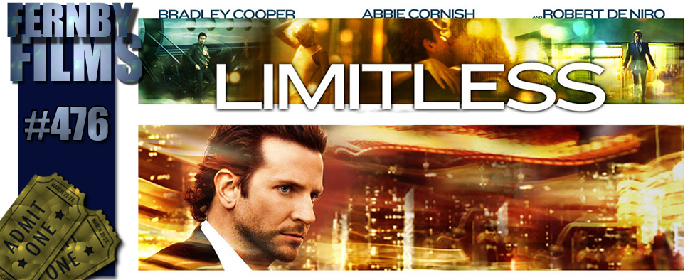 Limitless-Review-Logo-v5.1