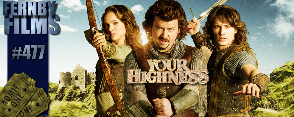 Your-Highness-Review-Logo-v5.1