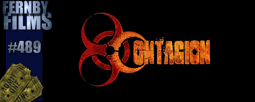Contagion-Review-logo-v5.1
