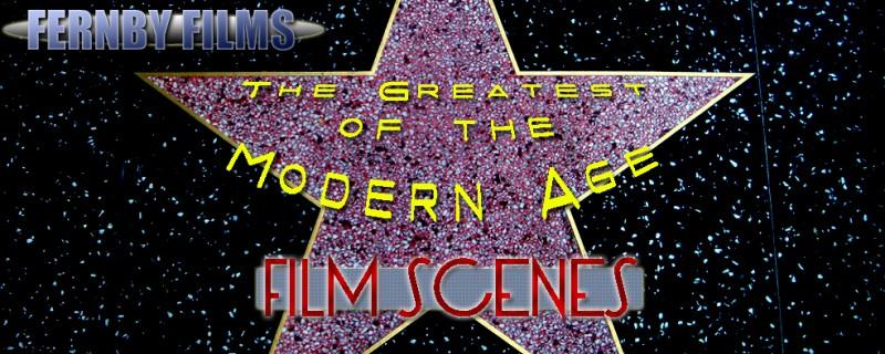 Greatest Film Scenes Logo 800x320 custom The Top 10 Greatest Film Scenes Of The Modern Age