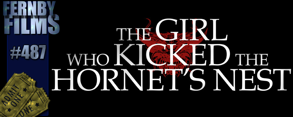 The-Girl-Who-Kicked-The-Hornet's-Nest-Review-Logo-v5.1