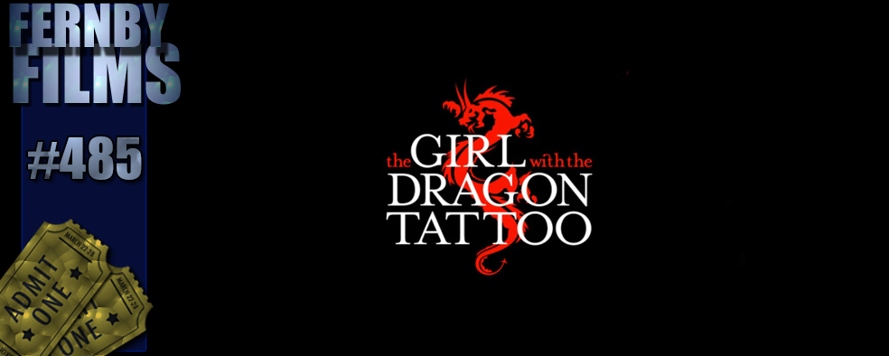 The-Girl-With-The-Dragon-Tattoo-2009-Review-Logo-v5.1