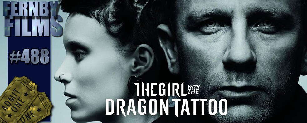 The-Girl-With-The-Dragon-Tattoo-2010-Review-Logo-v5.1
