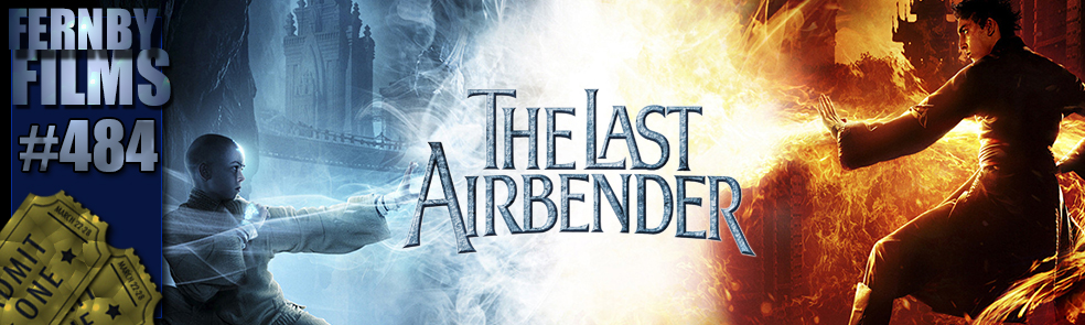 The-Last-Airbender-Review-logo-v5.1