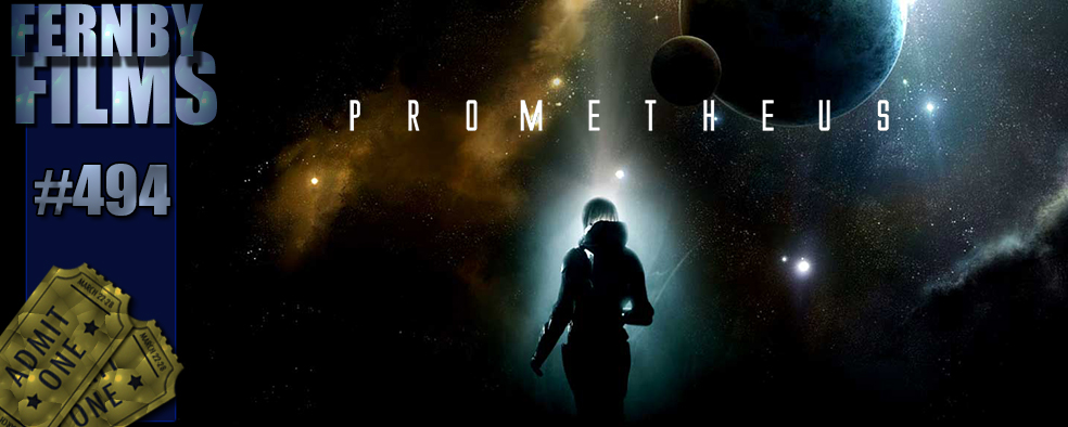 Prometheus Review Logo v5.1 Movie Review   Prometheus