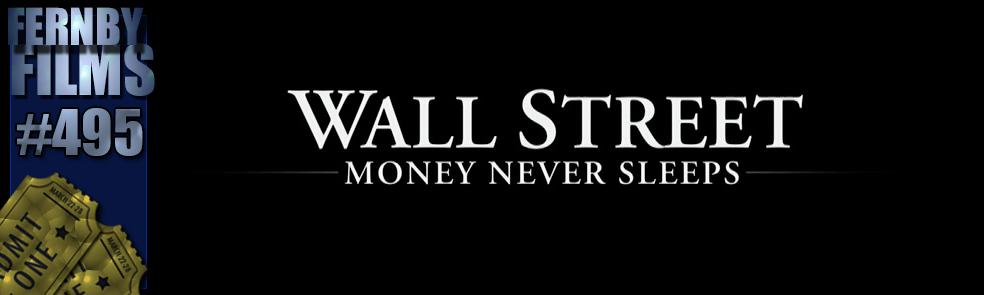 Wall-Street-Money-Never-Sleeps-Review-Logo-v5.1