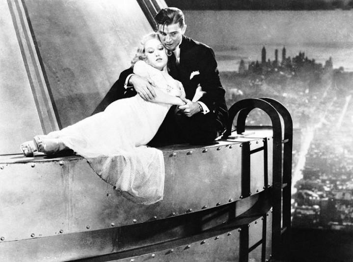 film review king kong 1933 King kong este un film de aventură din anul 1933 produs de merian c cooper și ernest b schoedsack a avut premiera la 2 martie 1933 în new york.