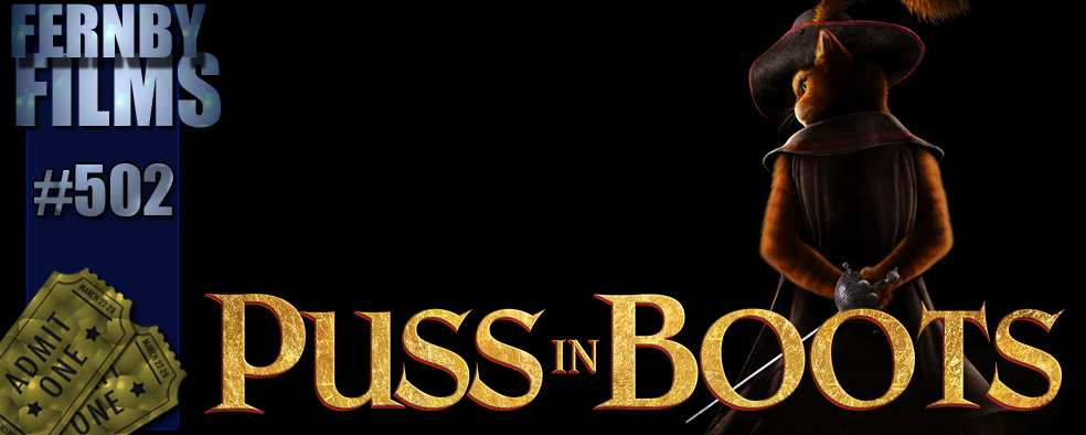 Puss-In-Boots-Review-Logo-v5.1