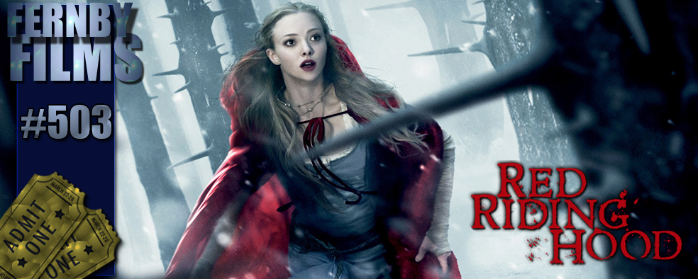Red-Riding-Hood-Review-Logo-v5.1