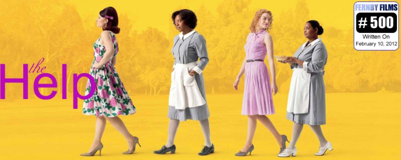 the help movie summary Summary chapter summaries what are some points of comparison and contrast between the movie and book versions of the help.