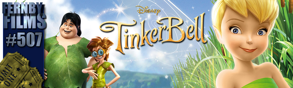 Tinker-Bell-Movie-Review-Logo-v5.1
