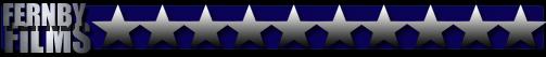 0-Stars