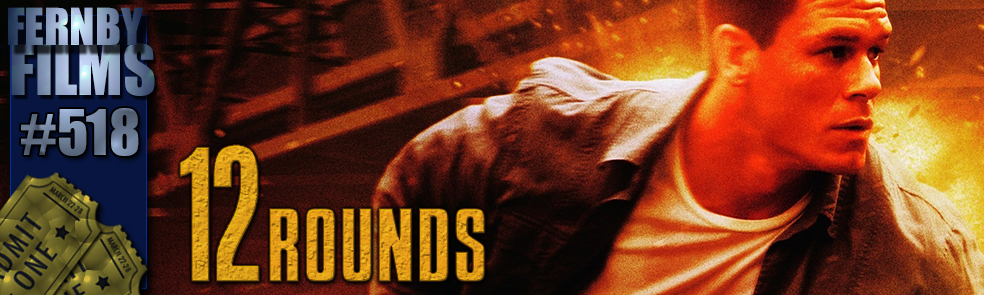 12-Rounds-Review-Logo-v5.1