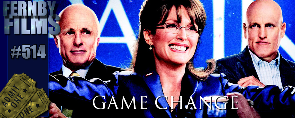 Game-Change-Review-Logo-v5.1