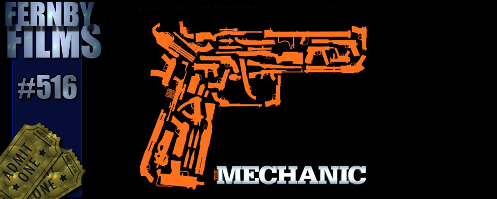 The-Mechanic-Review-Logo-v5.1