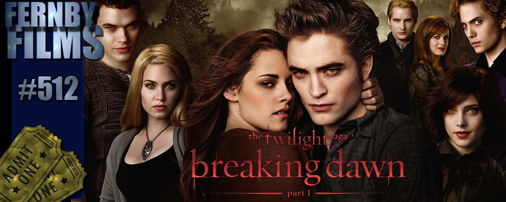 Twilight-Breaking-Dawn-Part-1-Review-Logo-v5.1