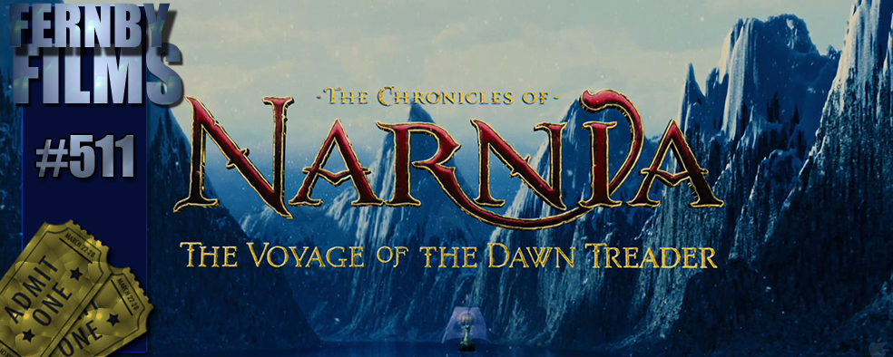 Voyage-of-the-Dawn-Treader-Review-Logo-v5.1