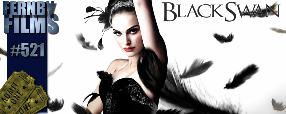 Black-Swan-Review-Logo-v5.1