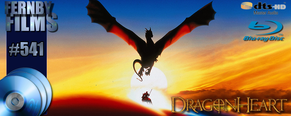 Dragonheart-BluReview-Logo-v5.1