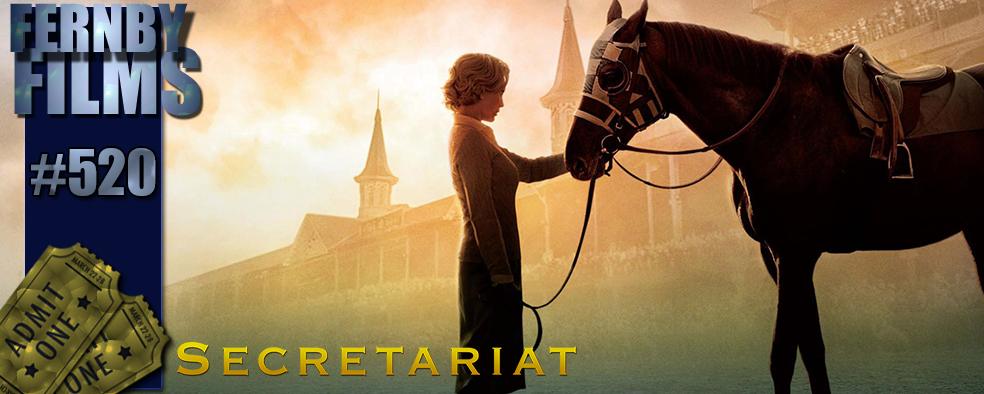 Secretariat-Review-Logo-v5.1