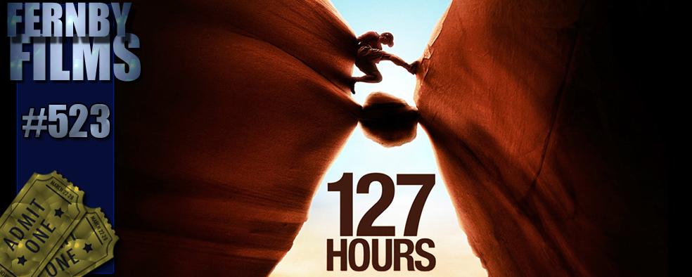 127-Hours-Review-Logo-v5.1