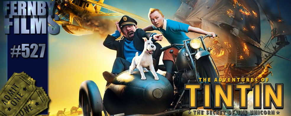 Adventures-Of-TinTin-Review-Logo-v5.1