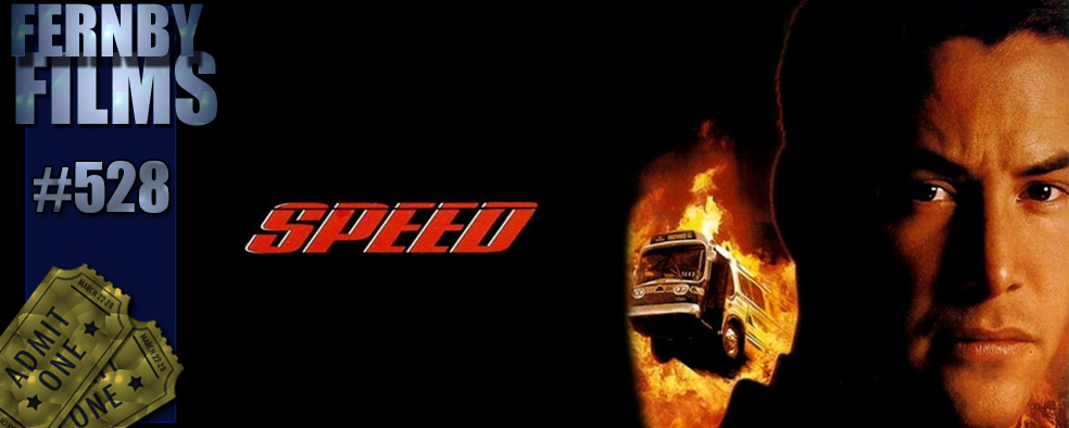 Speed-Review-Logo-v5.1