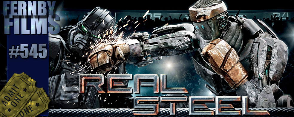 Real-Steel-Review-Logo-v5.1