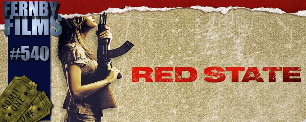 Red-State-Review-Logo-v5.1
