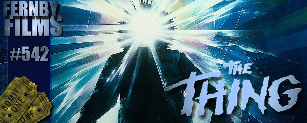 The-Thing-1982-Review-Logo-v5.1