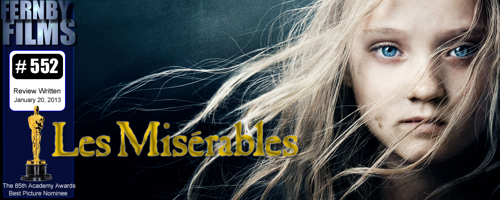 Les-Miserables-Review-Logo