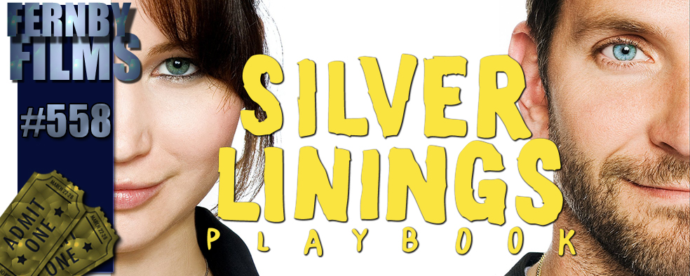 Silver-Linings-Playbook-Review-Logo-v5.1