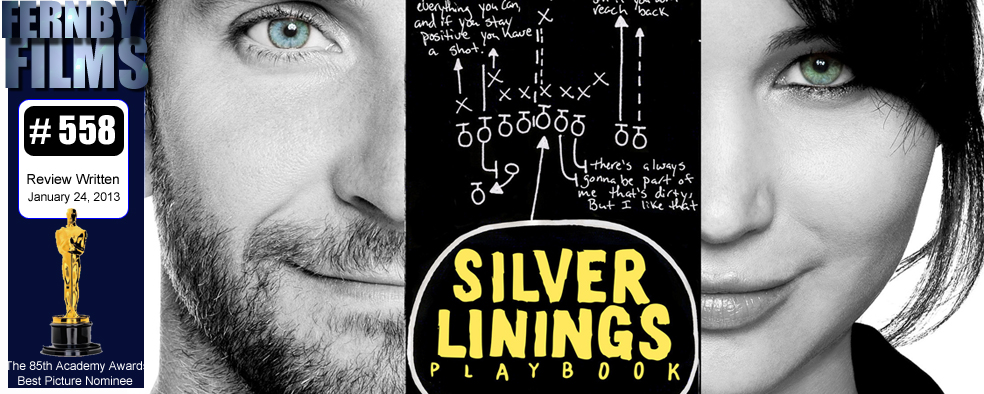 Silver-Linings-Playbook-Review-Logo