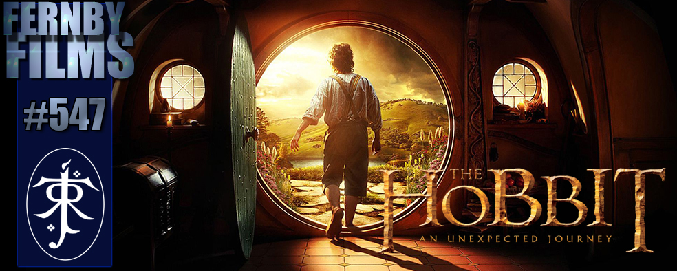 The-Hobbit-And-Unexpected-Journey-Review-Logo-v5.1