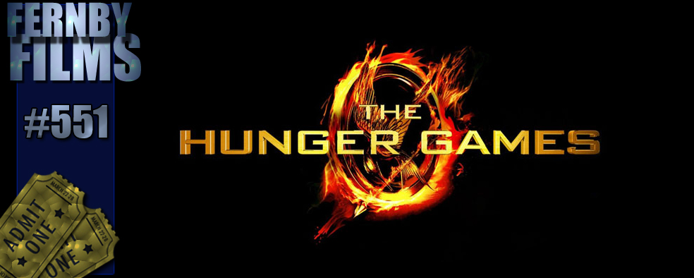 The-Hunger-Games-Review-Logo-v5.1