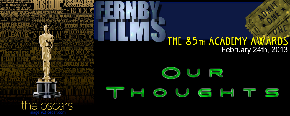 2013-Academy-Award-Our-Thoughts-Logo