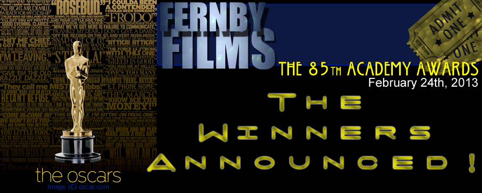 2013-Academy-Awards-Winners-Announced-Logo