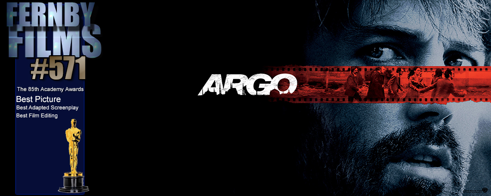 Argo-Review-Logo-v5.1