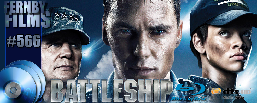Battleship-BluReview-Logo-v5.1